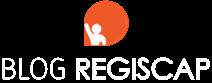 RegisCap